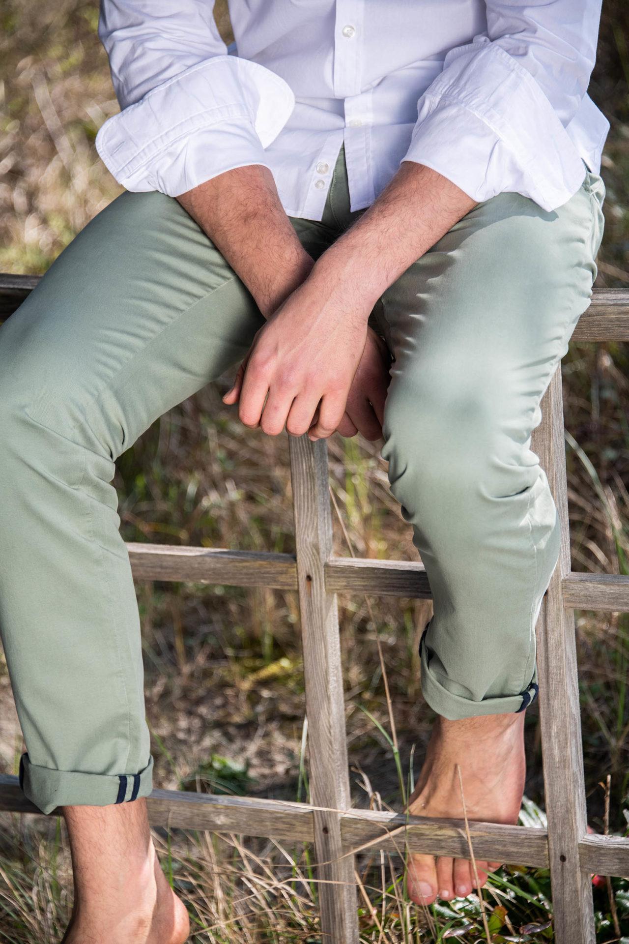 laurent-scavone-photos-mode-homme-jaqk