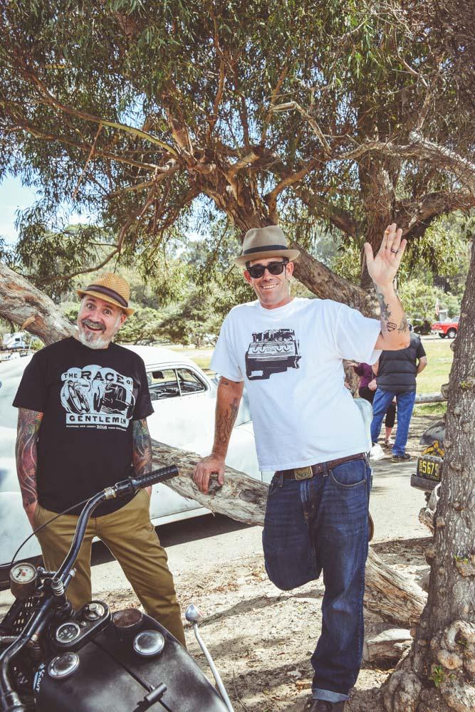 Californie-laurent-scavone-custom-culture