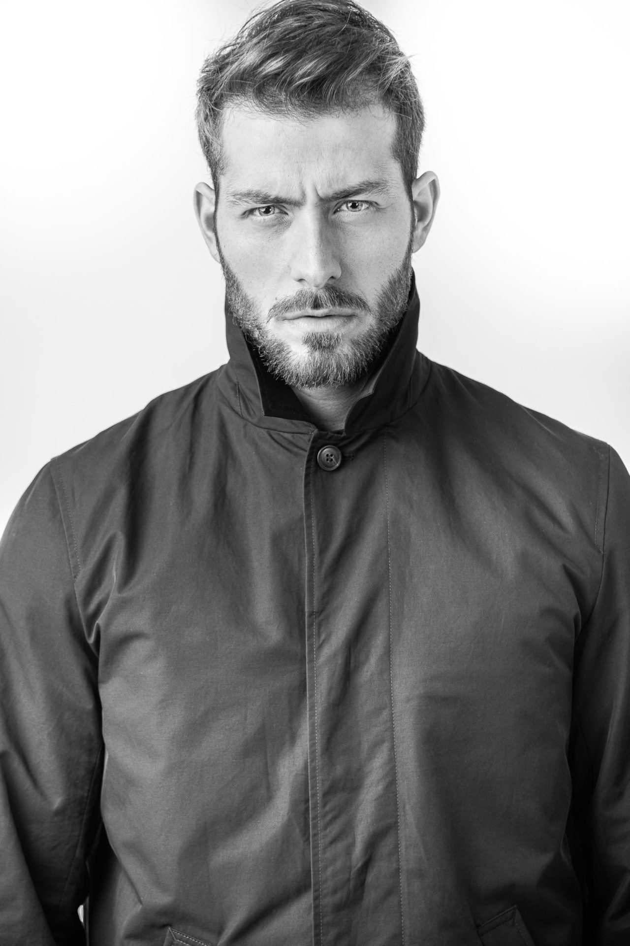 Laurent-scavone-photgraphe