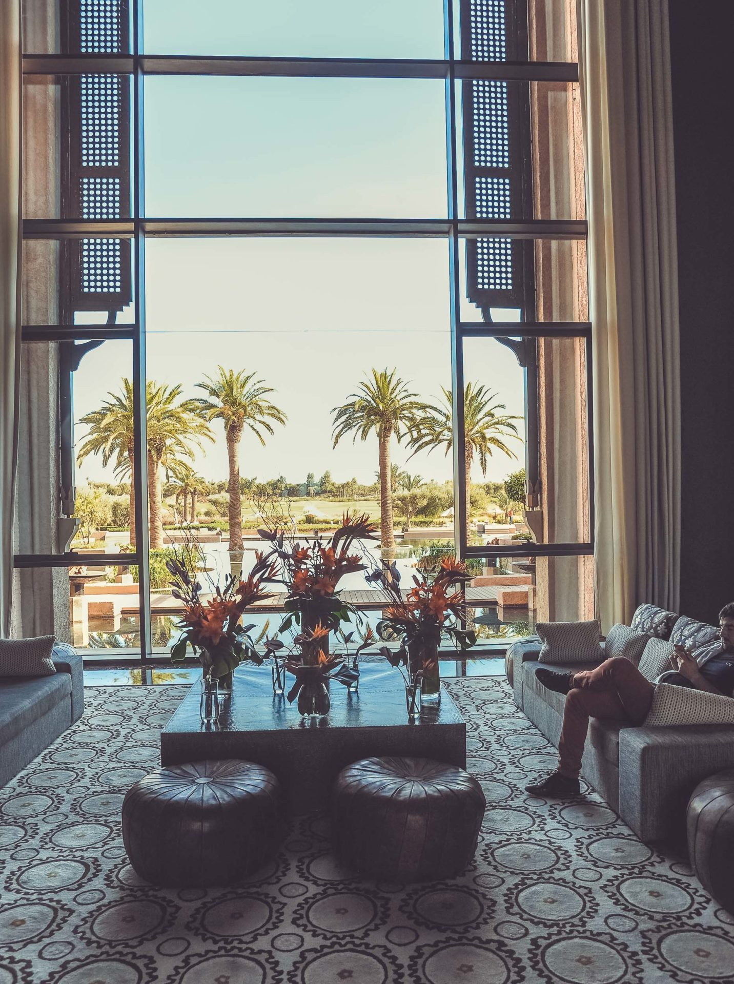 royal-palm-marrakech-103