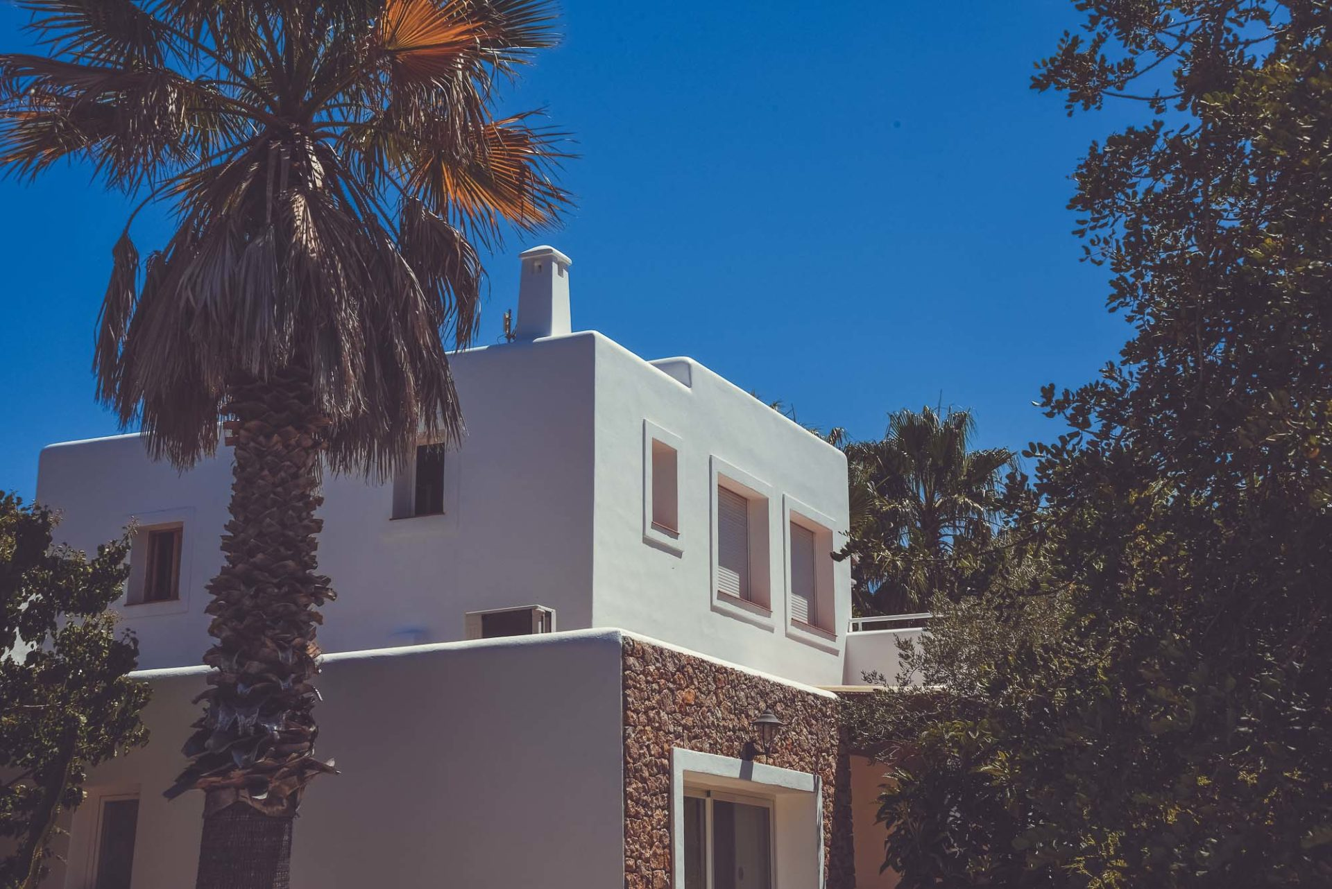 villa-Ibiza-26
