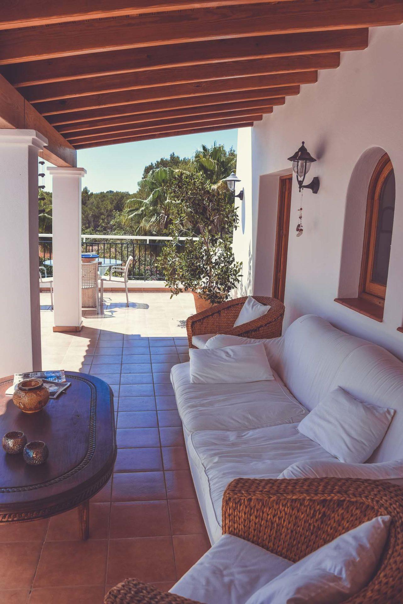 villa-Ibiza-27