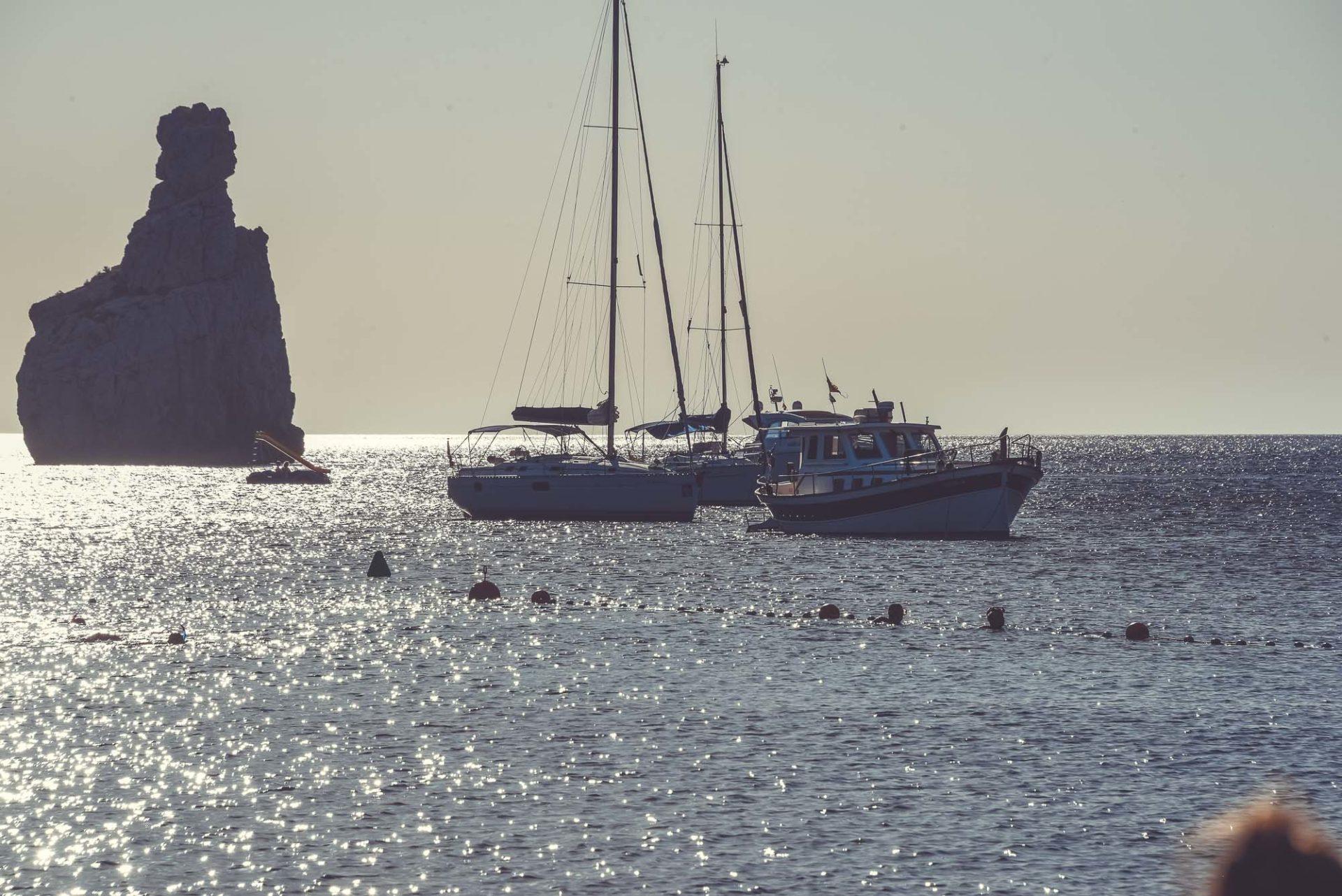 villa-Ibiza-30