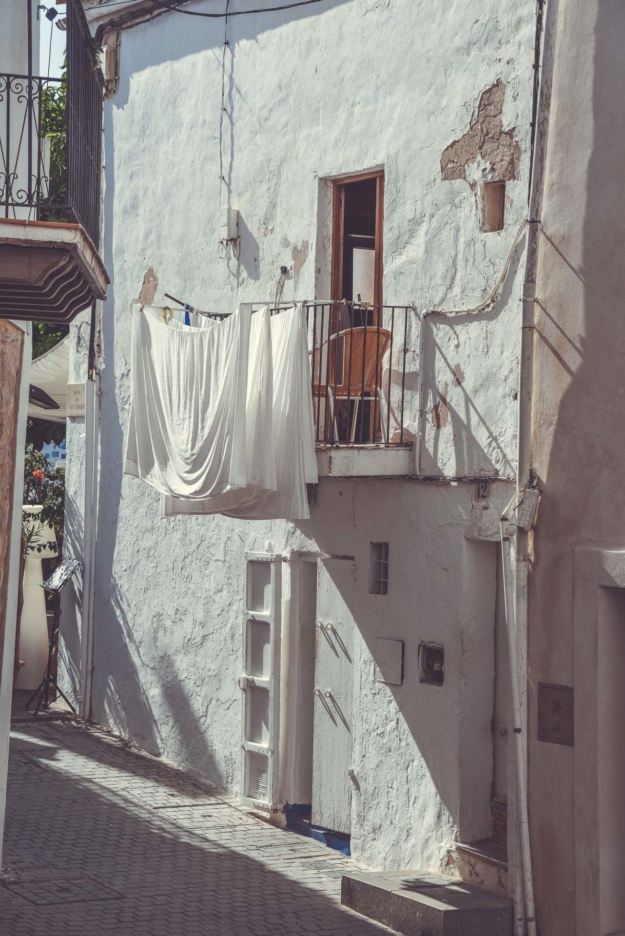 villa-Ibiza-34