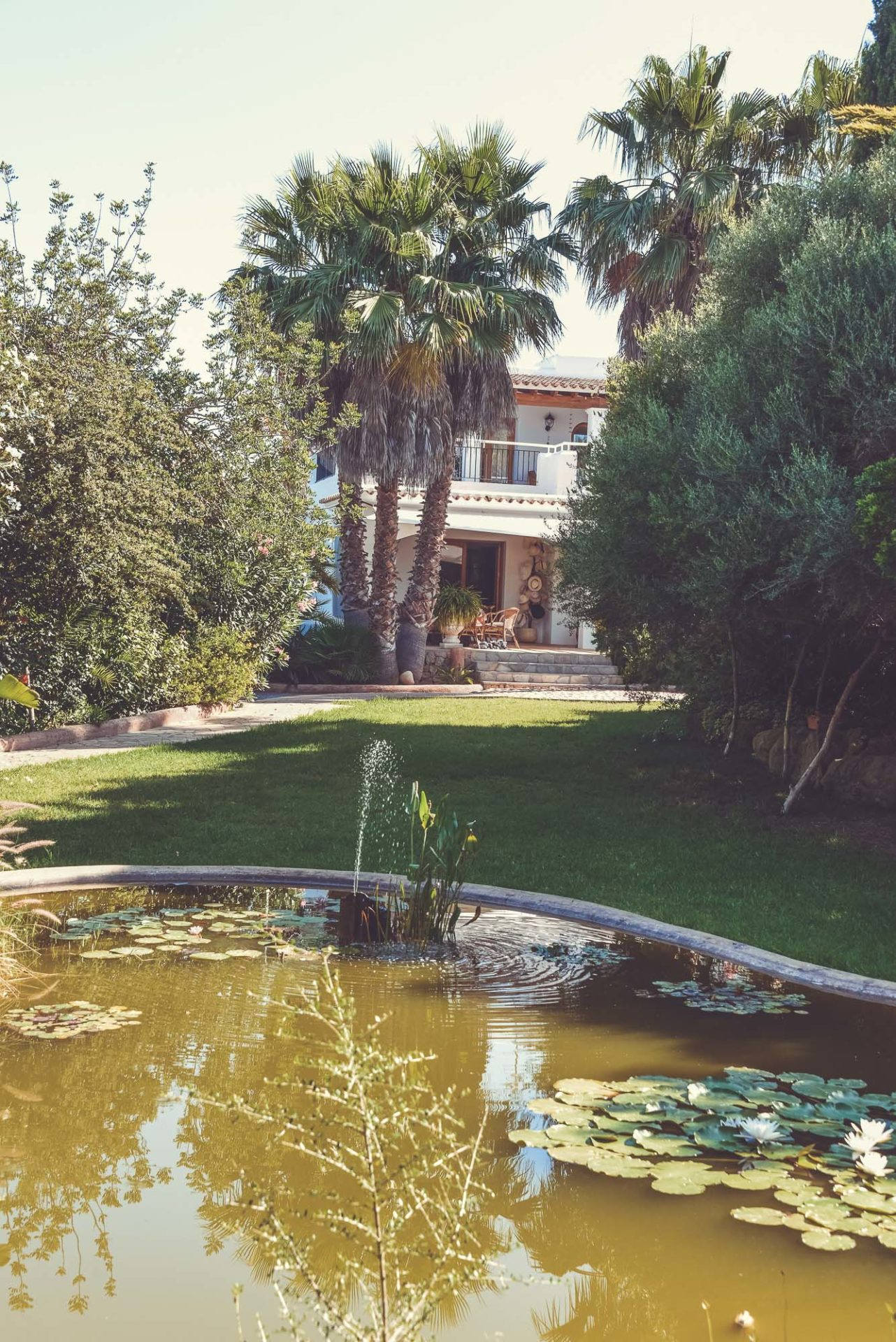 villa-Ibiza-5