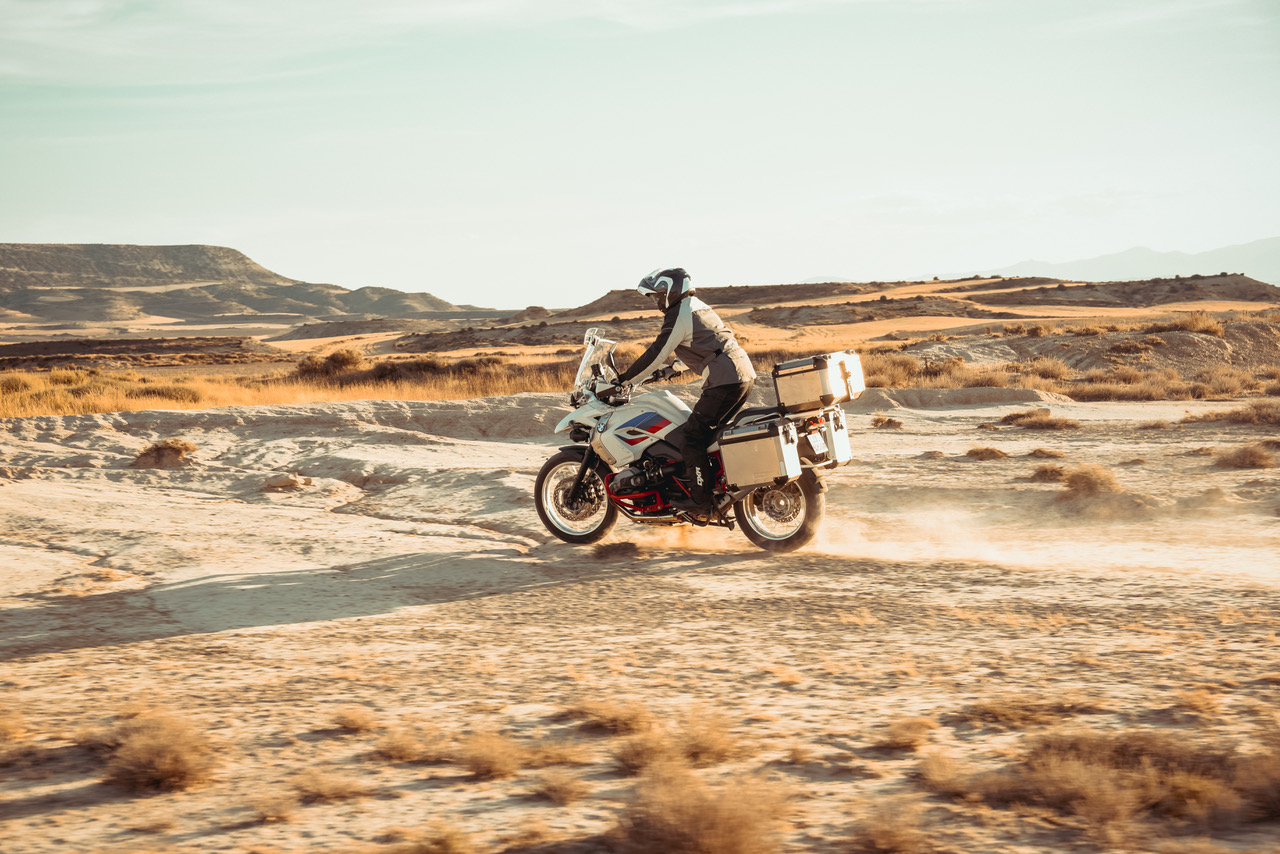 DSC_6207GD-desert-jour-2-300dpi