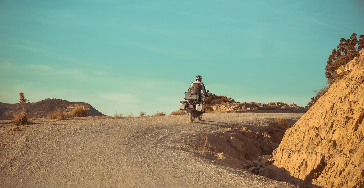 DSC_6208GD-desert-jour-2-300dpi