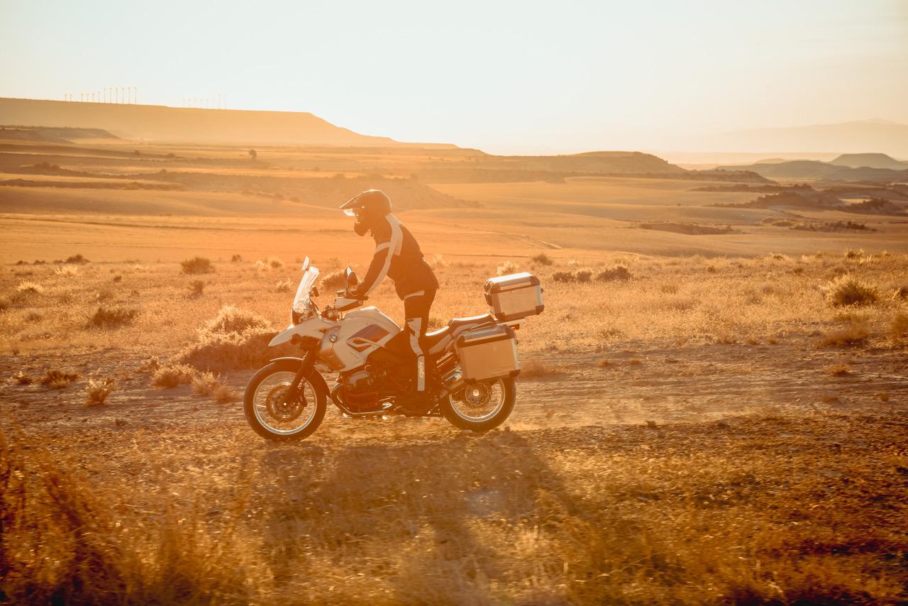 DSC_6293GD-desert-jour-2-300dpi