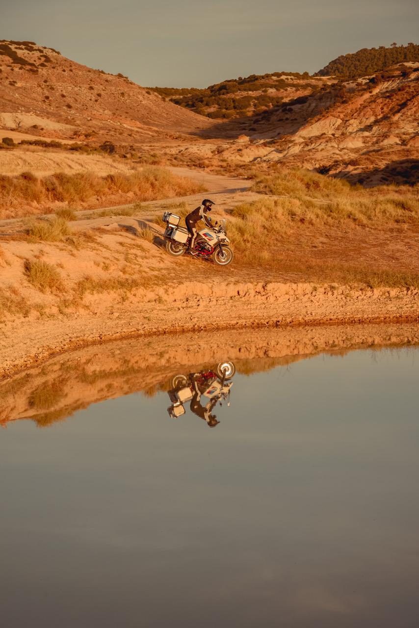 DSC_6339GD-desert-jour-2-300dpi