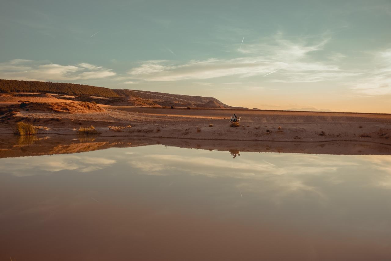 DSC_6349GD-desert-jour-2-300dpi