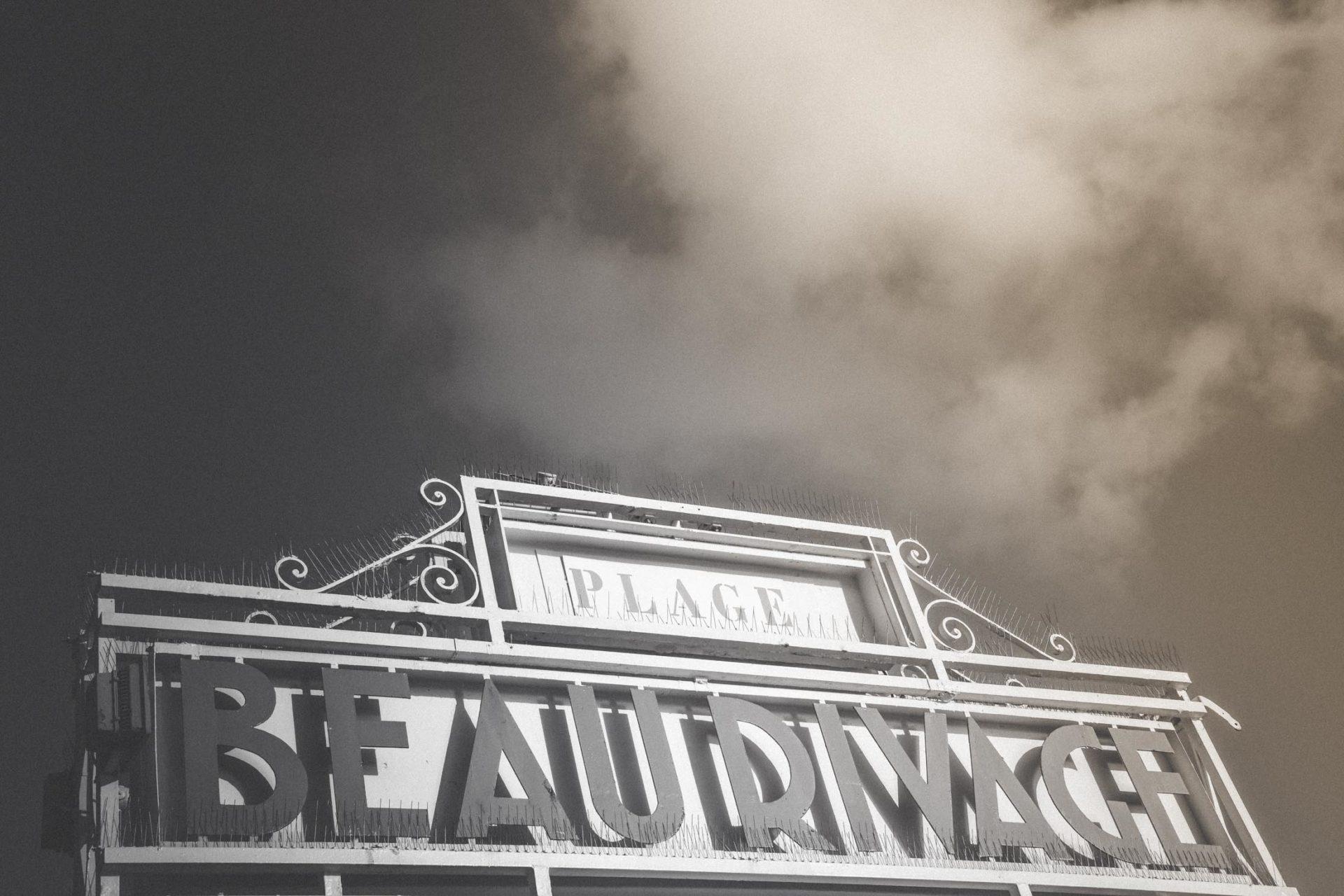 Laurent Scavone photographe et directeur artistique Lille.