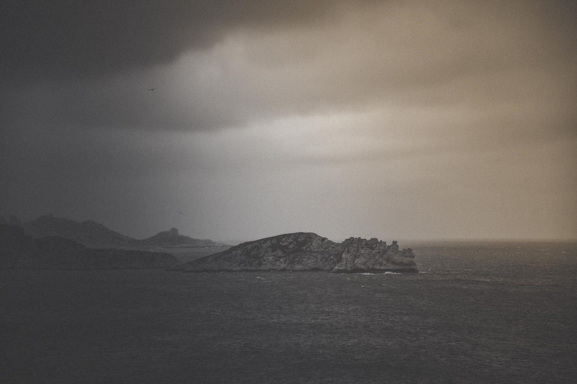Scavone laurent photographe lifestyle, landscape, paysages.