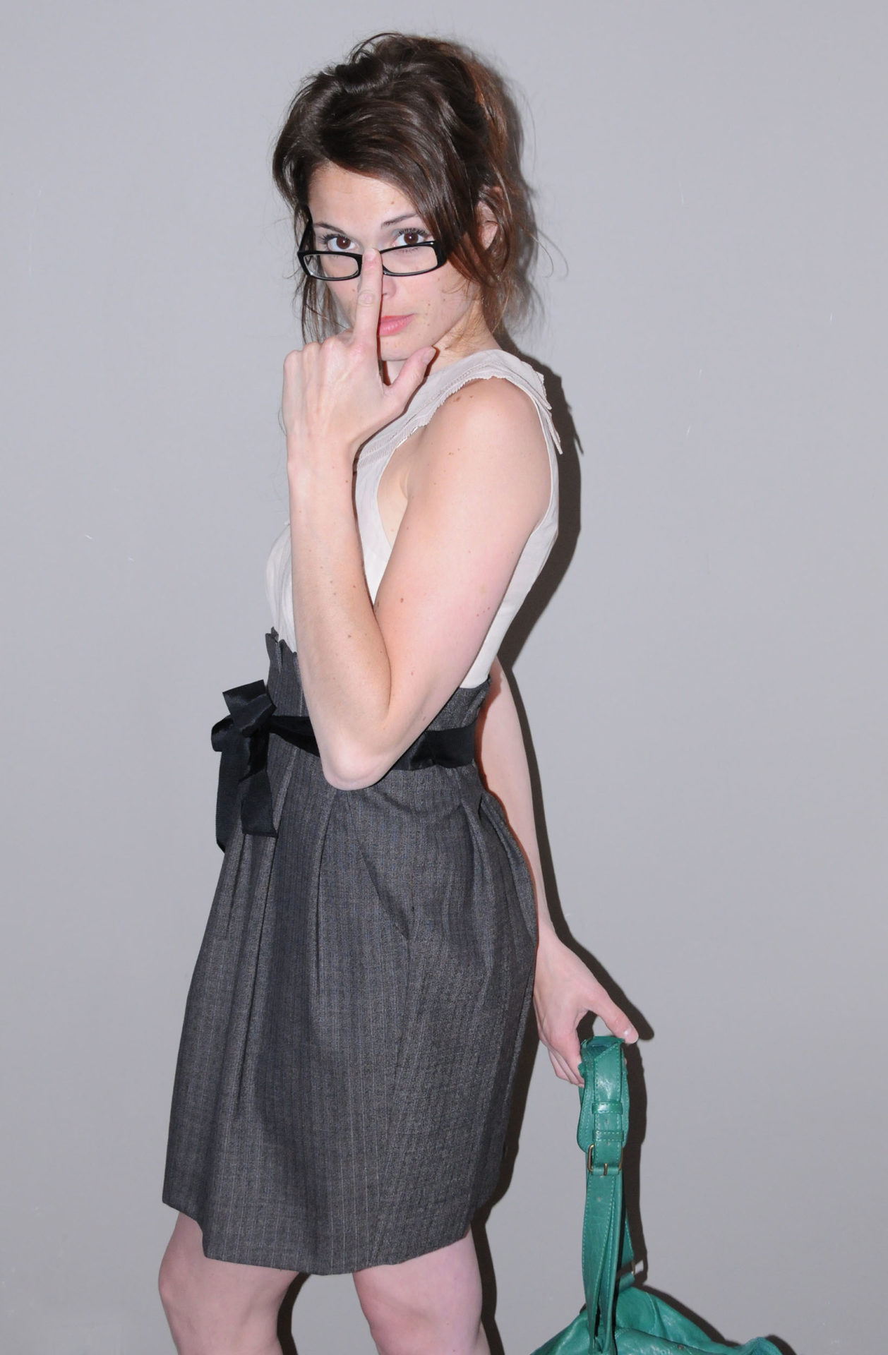 Audrey-Scavone-laurent-scavone-7
