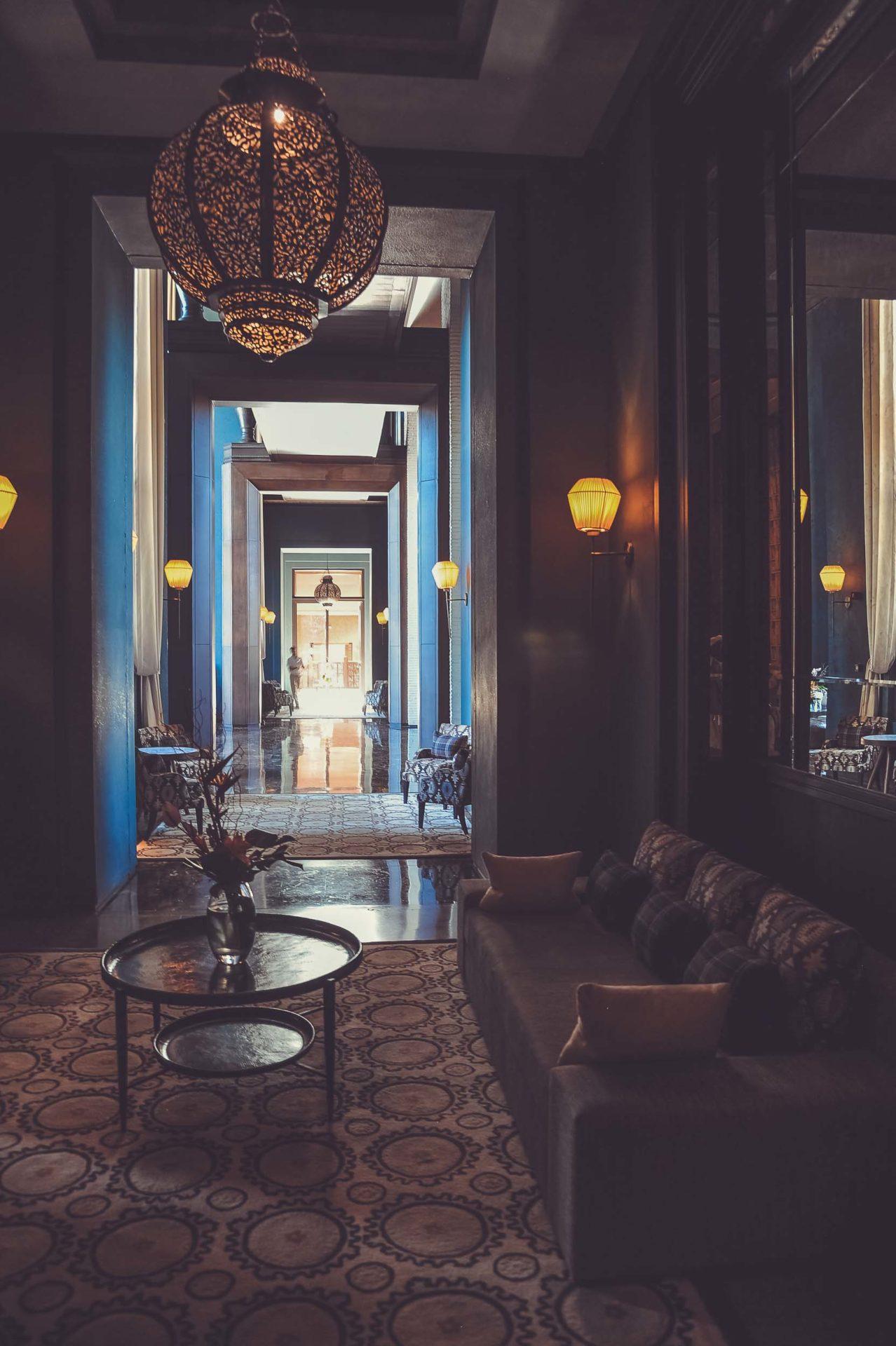 royal-palm-marrakech-104
