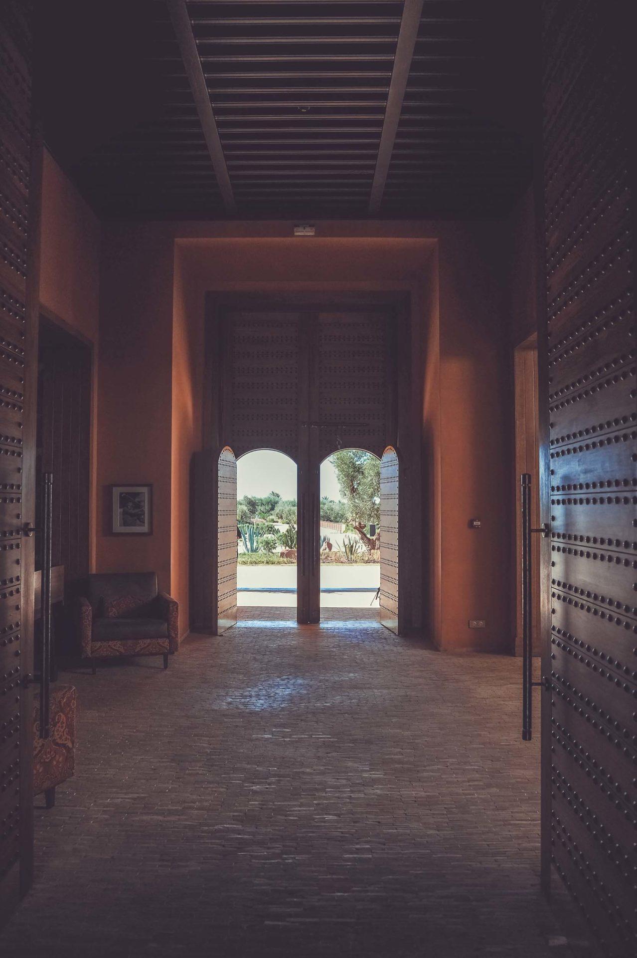 royal-palm-marrakech-11