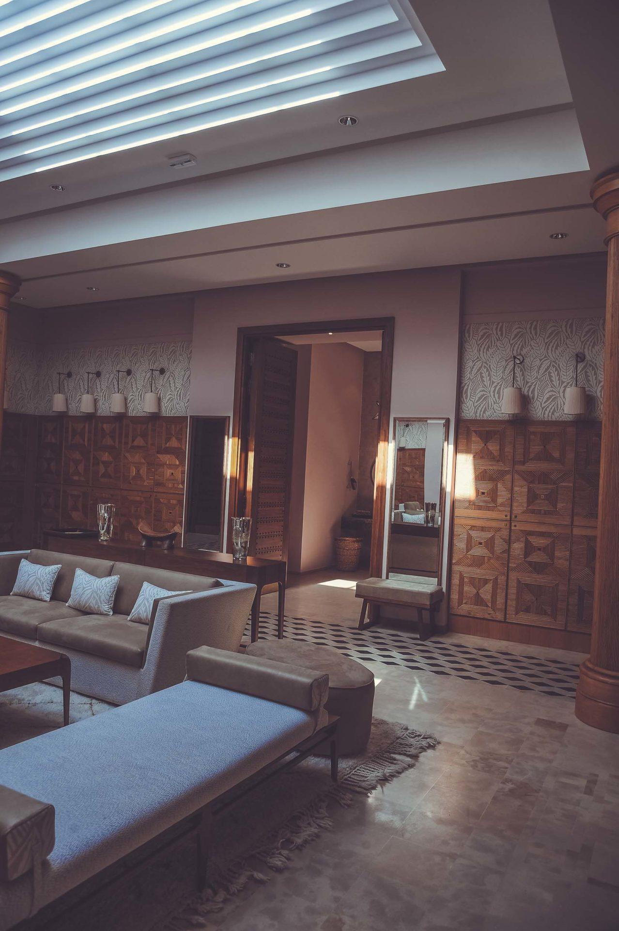royal-palm-marrakech-16