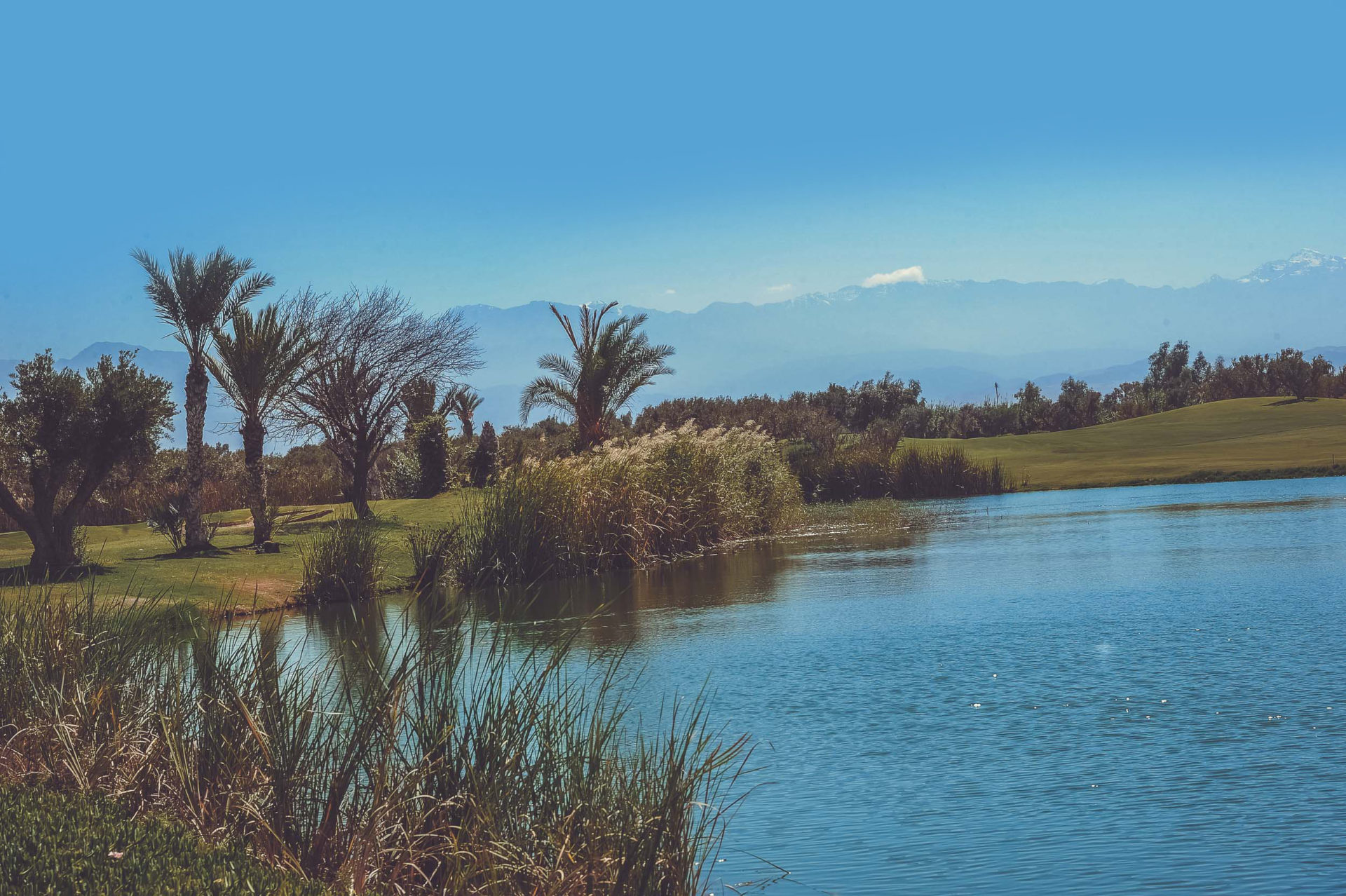 royal-palm-marrakech-2