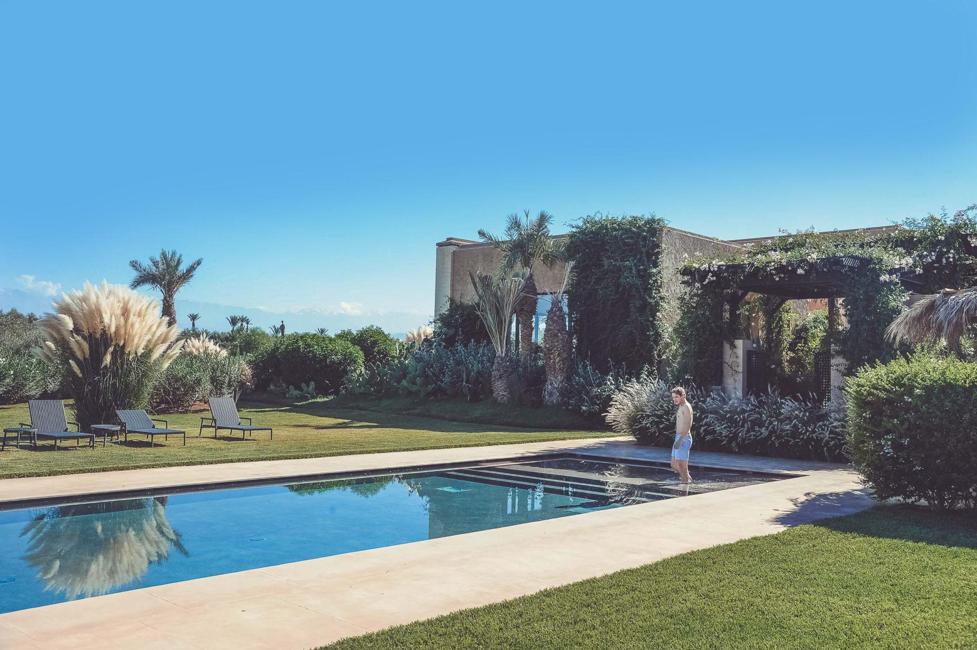 royal-palm-marrakech-21
