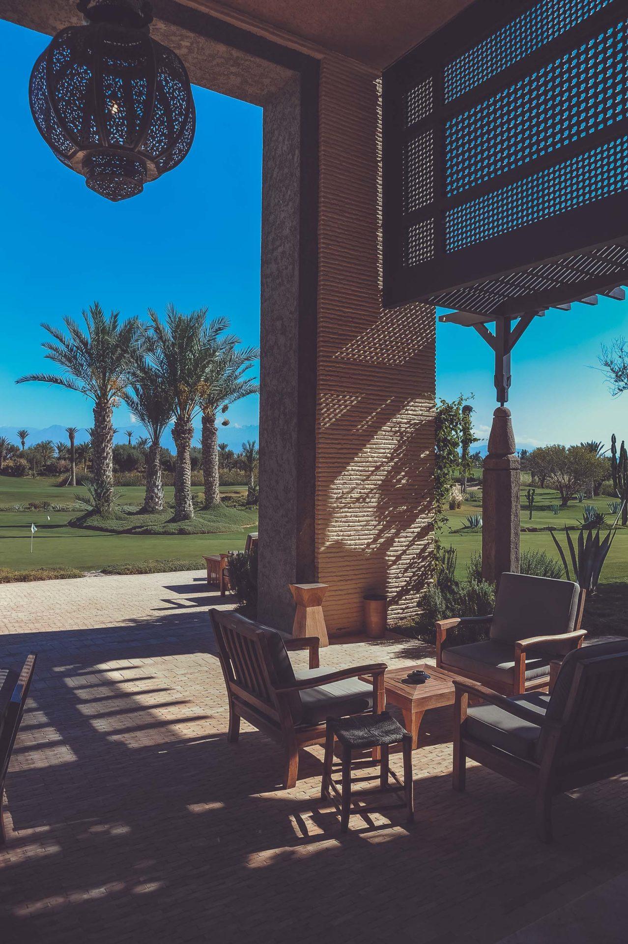 royal-palm-marrakech-62