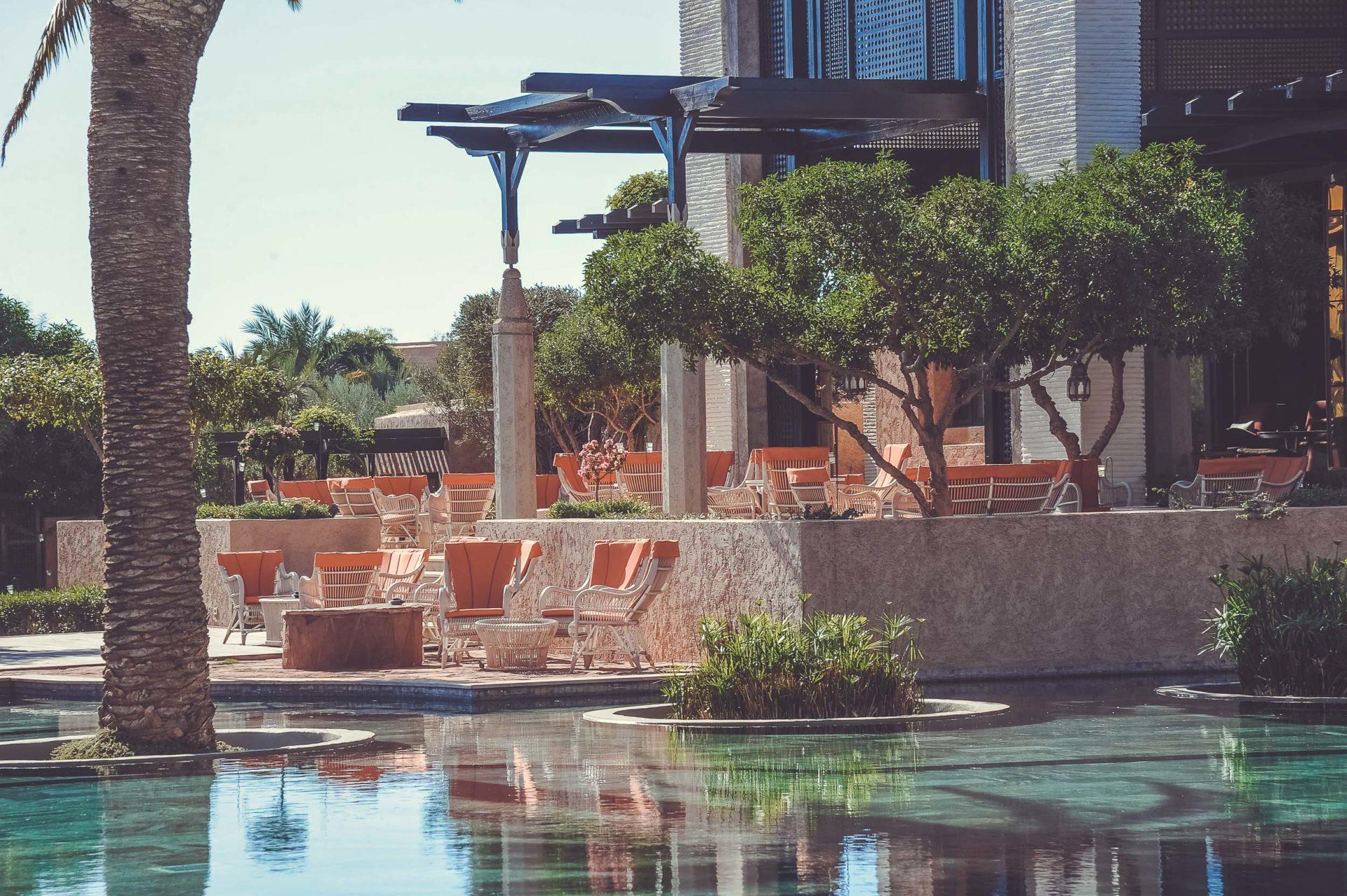 royal-palm-marrakech-78