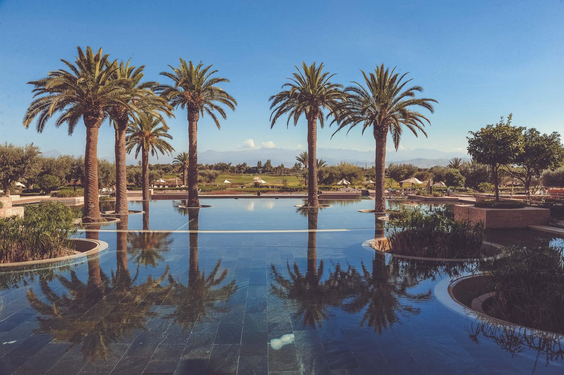 royal-palm-marrakech-90