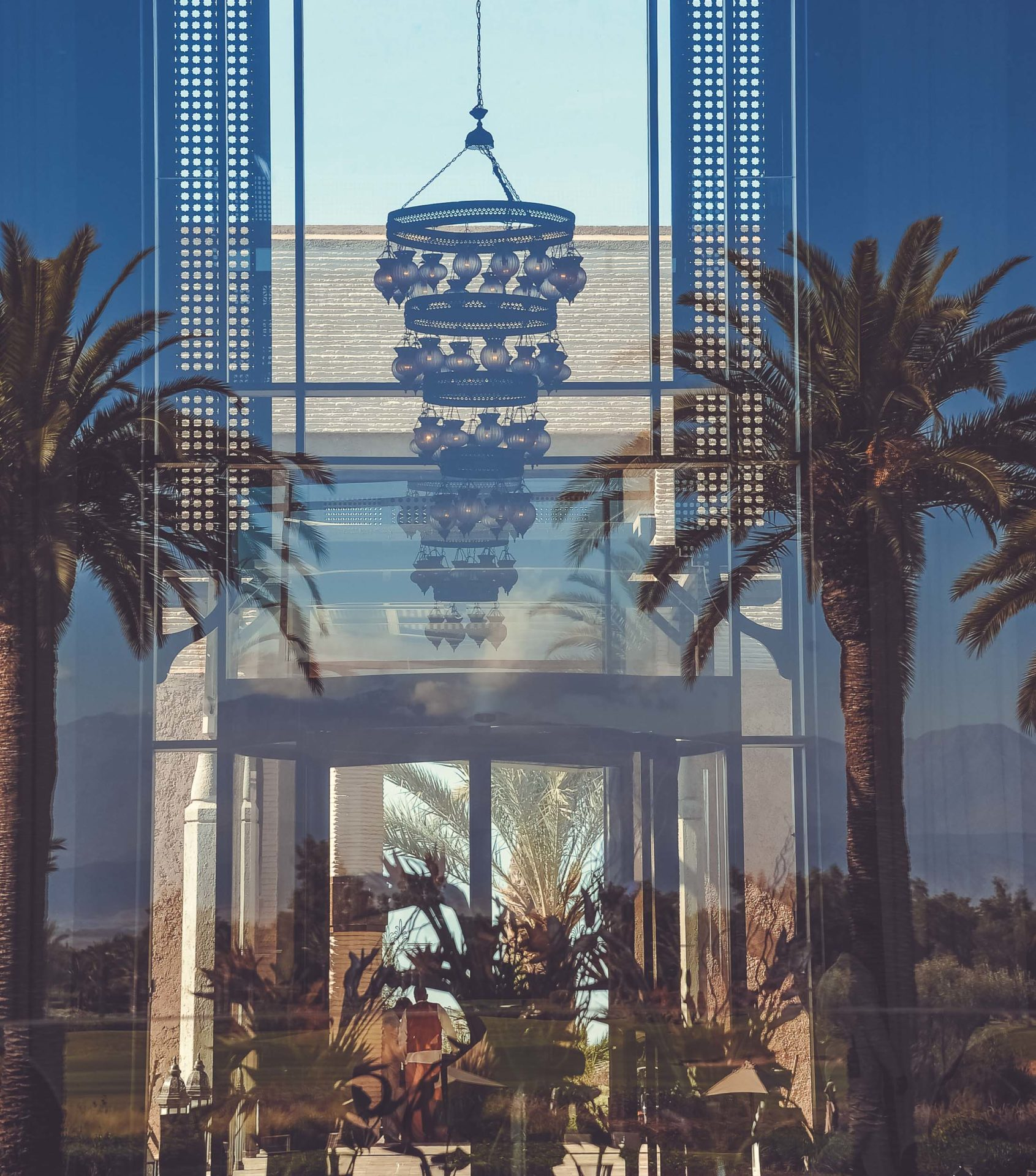 royal-palm-marrakech-92