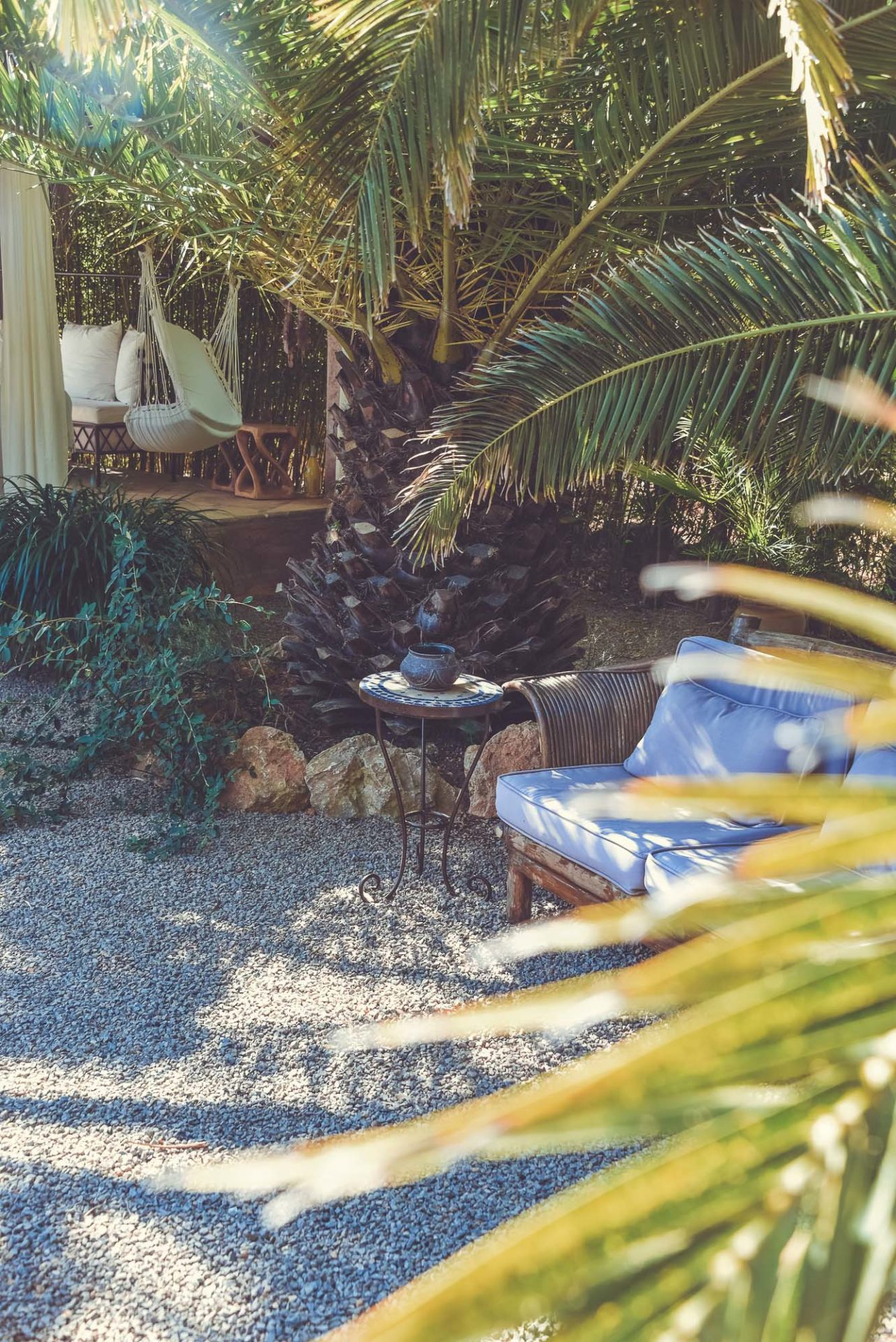 villa-Ibiza-11