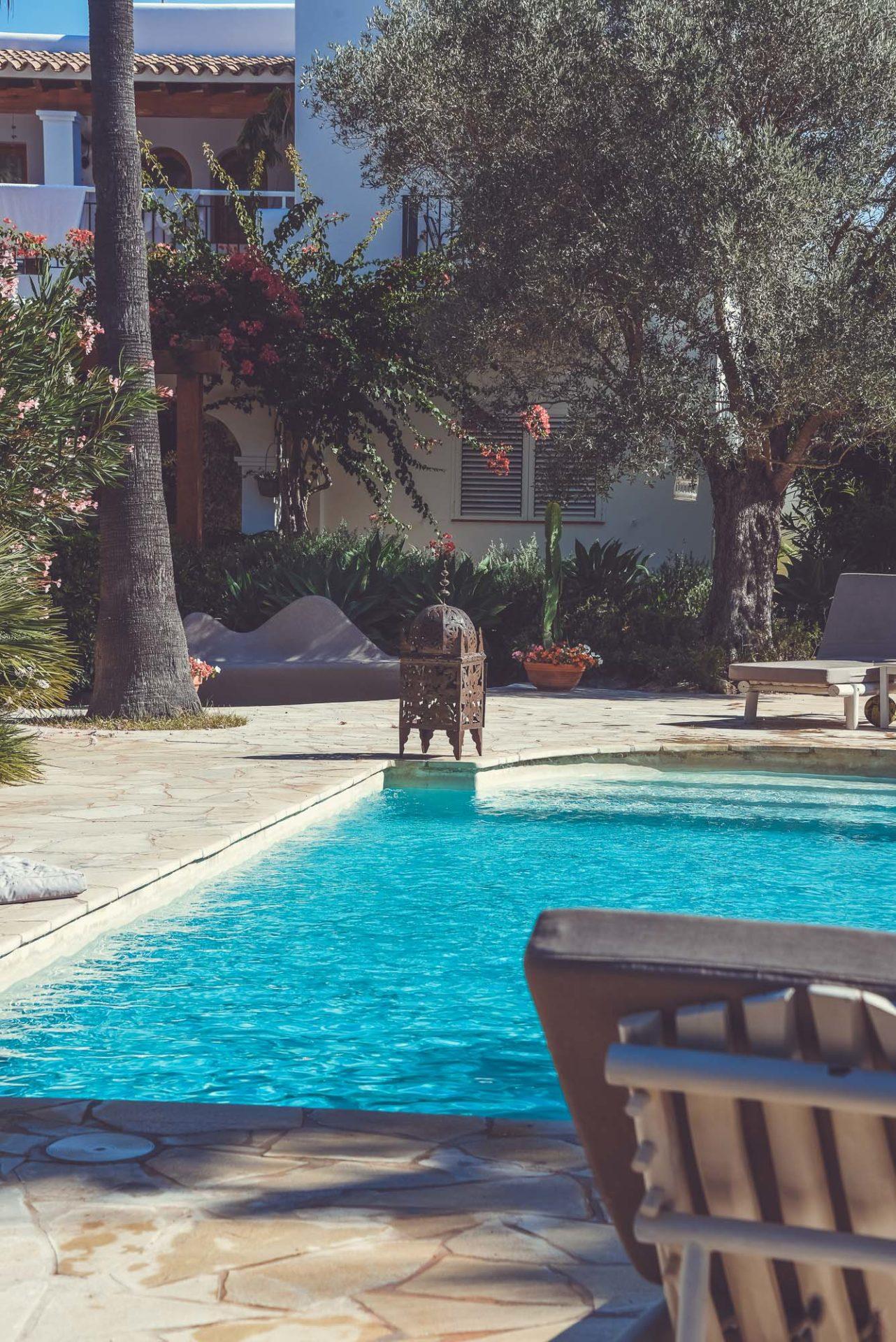 villa-Ibiza-13
