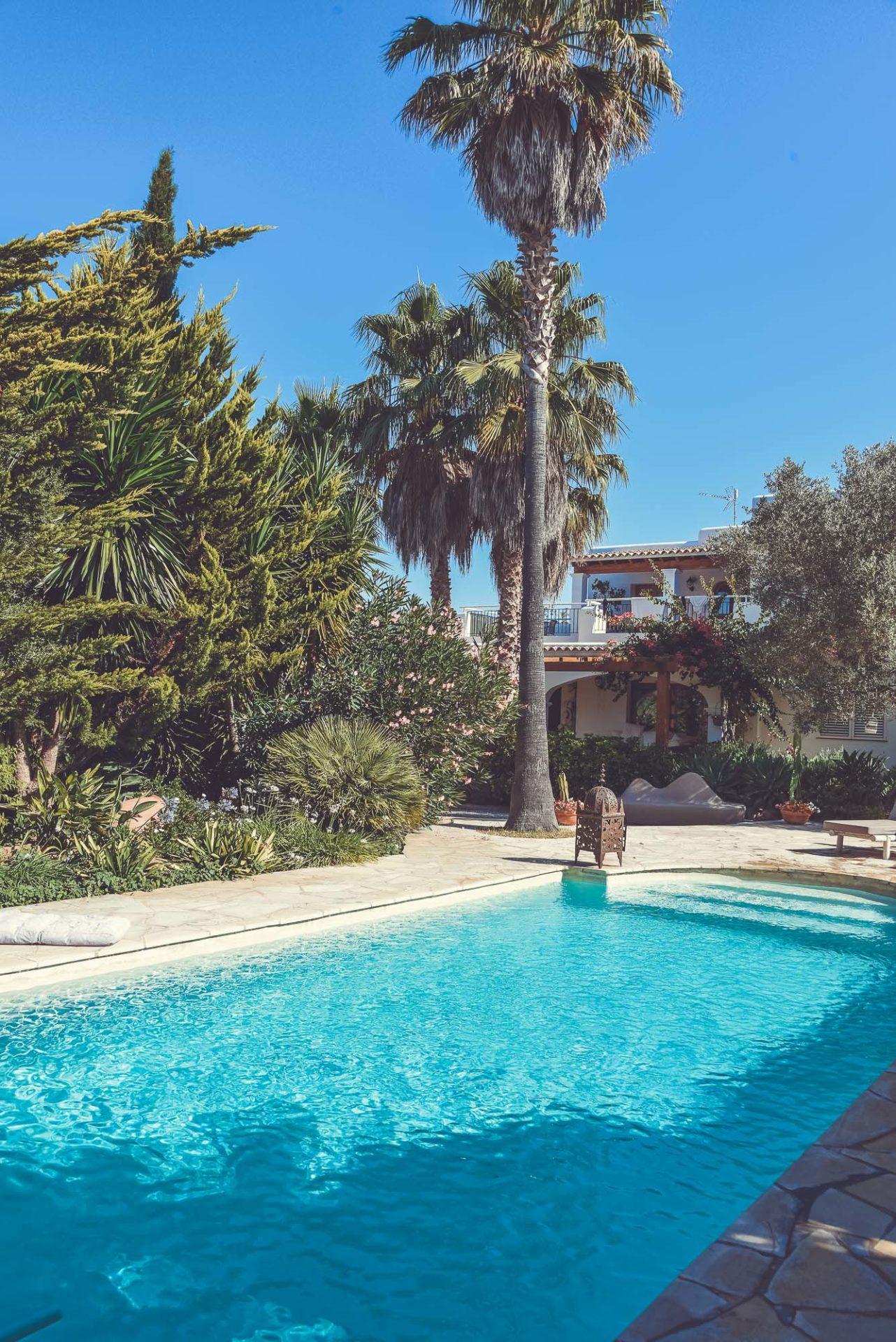 villa-Ibiza-15