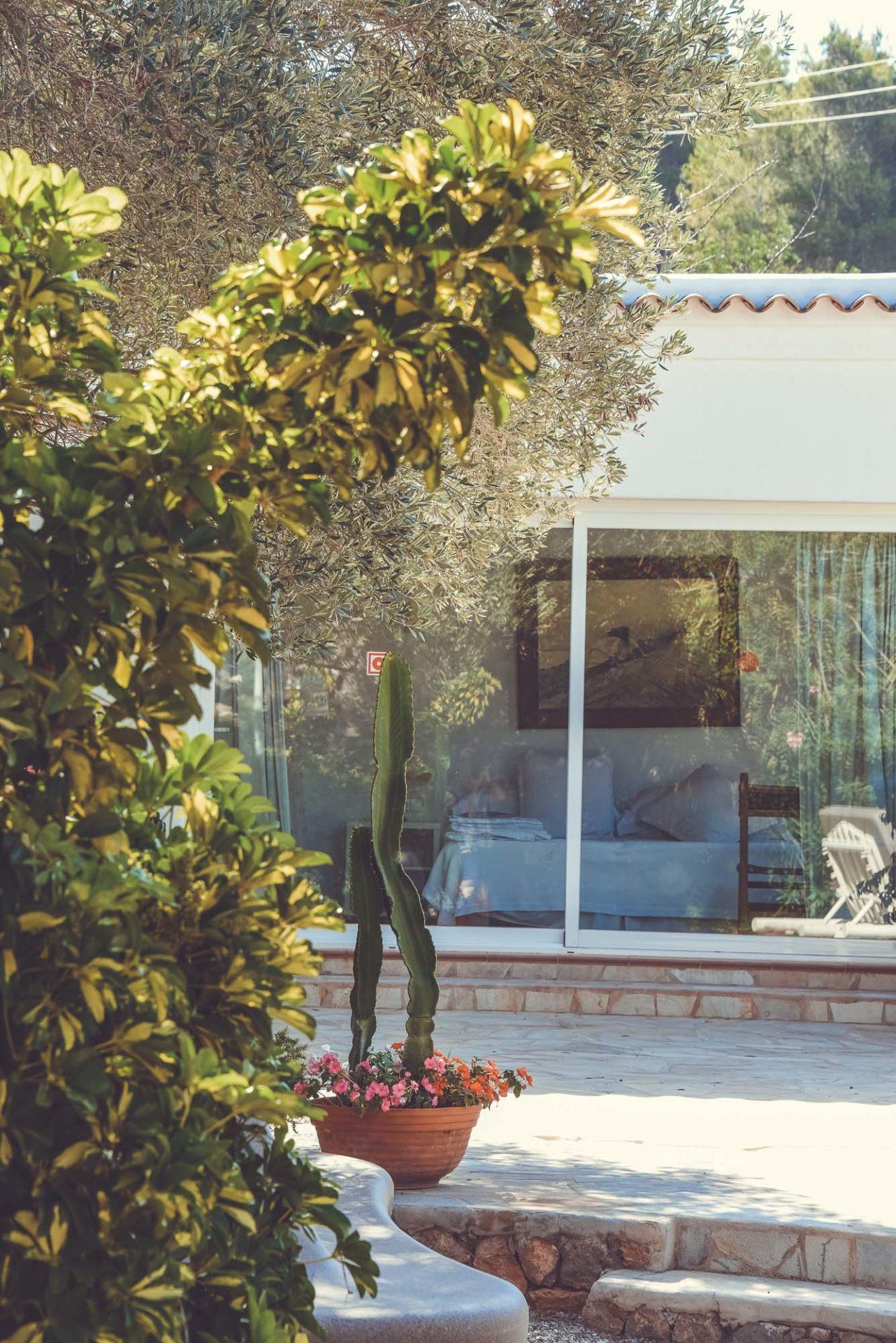 villa-Ibiza-2