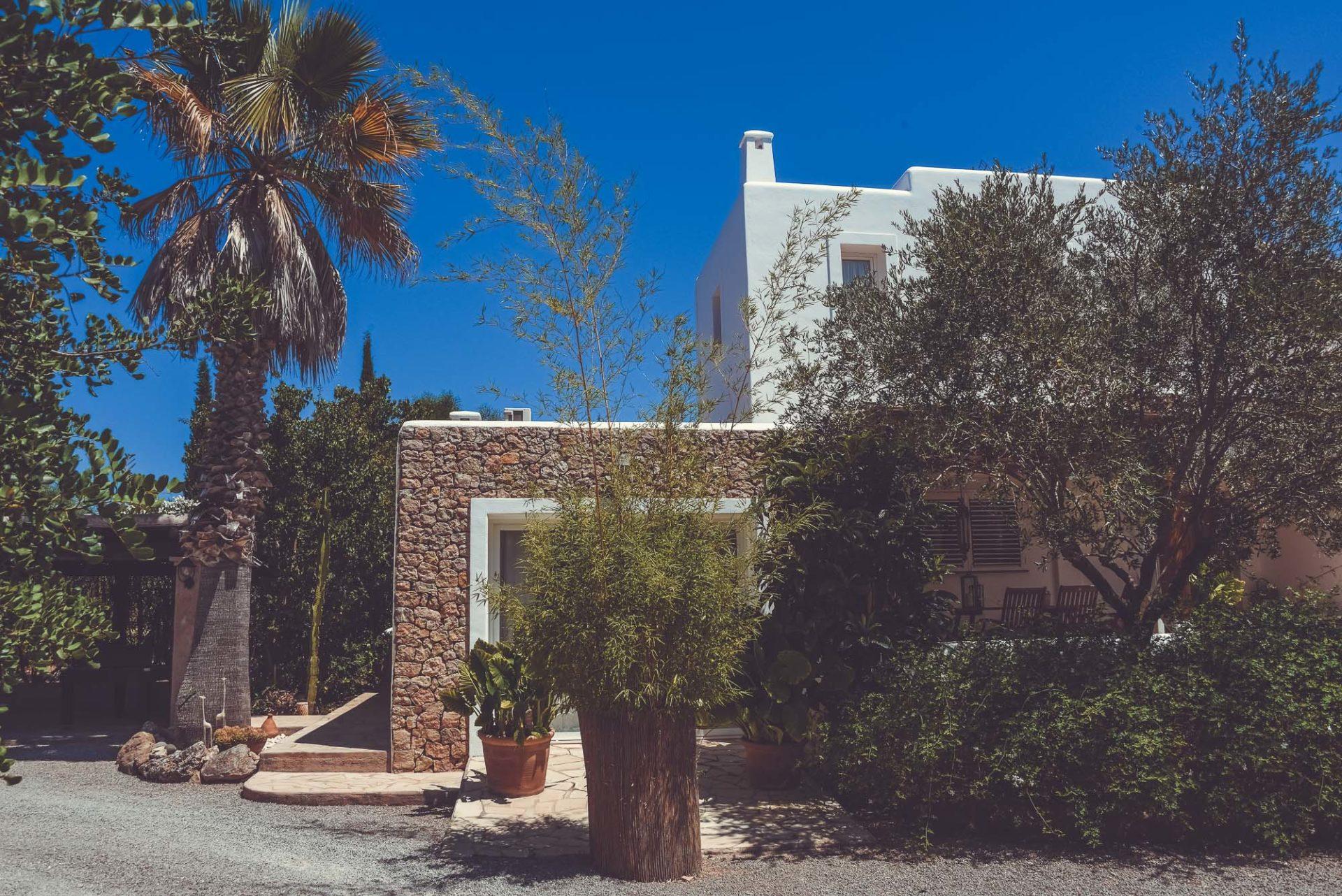 villa-Ibiza-24