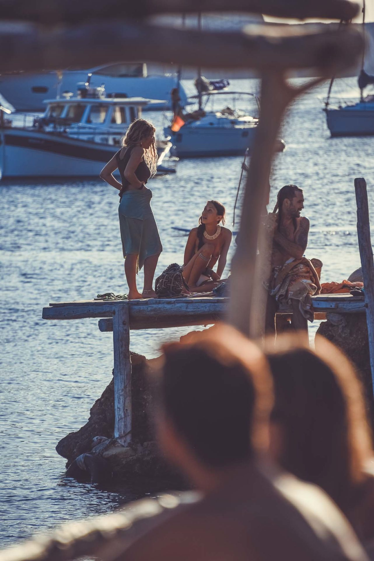 villa-Ibiza-31