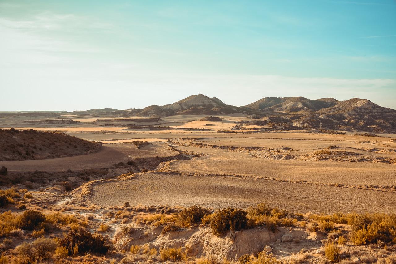 DSC_6211GD-desert-jour-2-300dpi