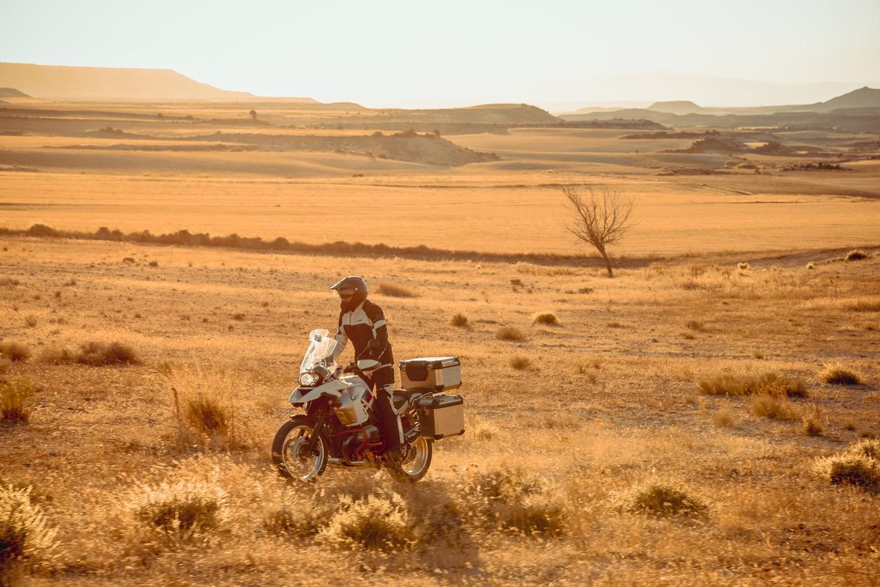 DSC_6301GD-desert-jour-2-300dpi