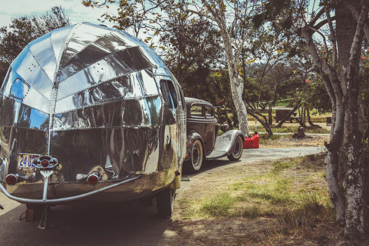 californie-motors-live-style-2017-72dpi-245