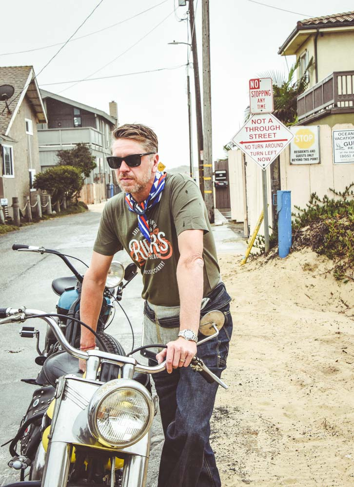 californie-motors-live-style-2017-72dpi-435