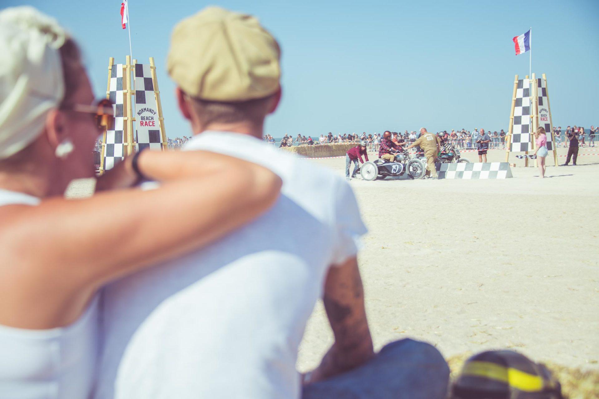 normandy-beach-race-2019-scavone-213