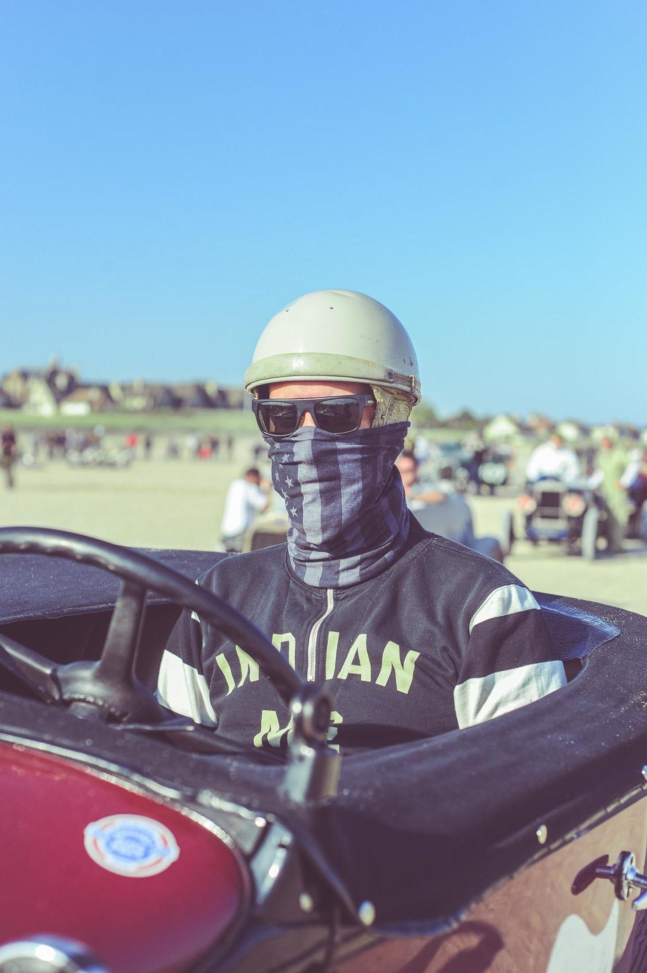 normandy-beach-race-2019-scavone-234