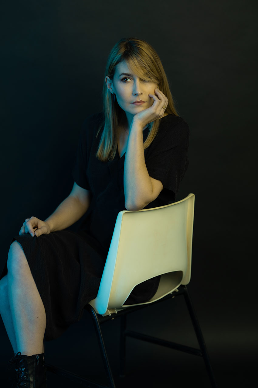@Suzanne-grim-s-1-2019-scavone-35