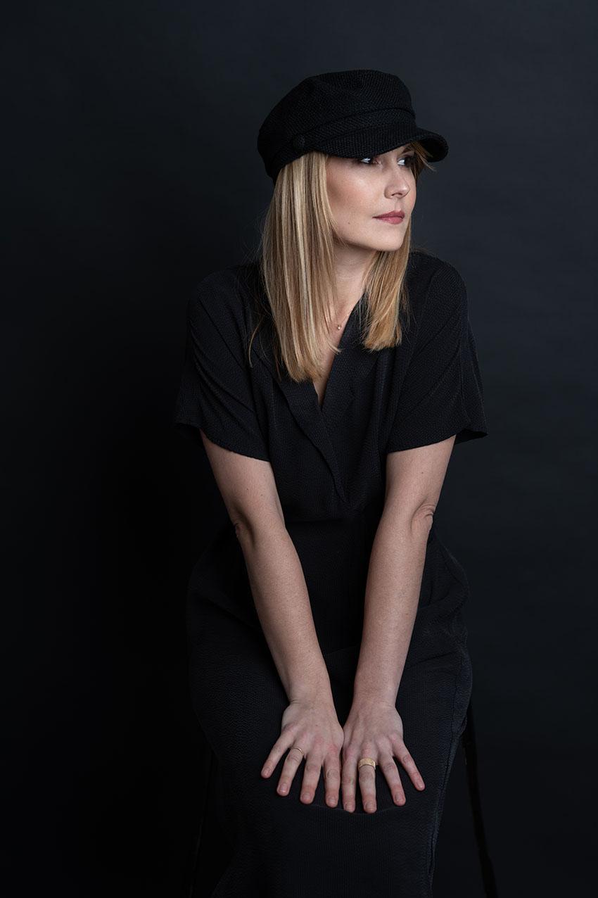 @Suzanne-grim-s-1-2019-scavone-44