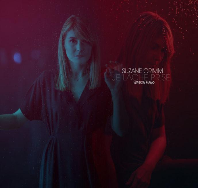 Mélancolie, Suzane Grimm (chanteuse)
