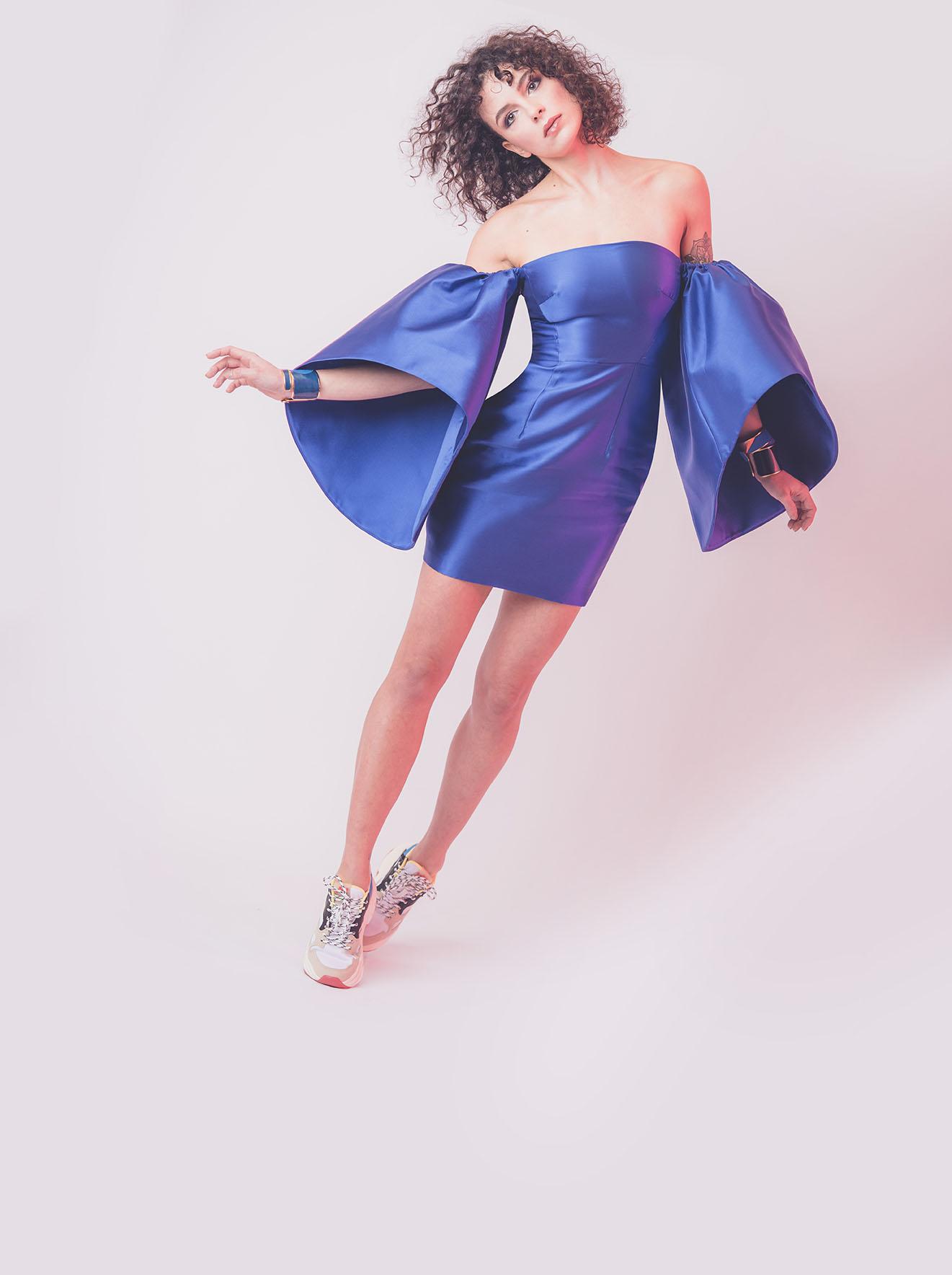 @Nais-01-2020-perfect-model-23