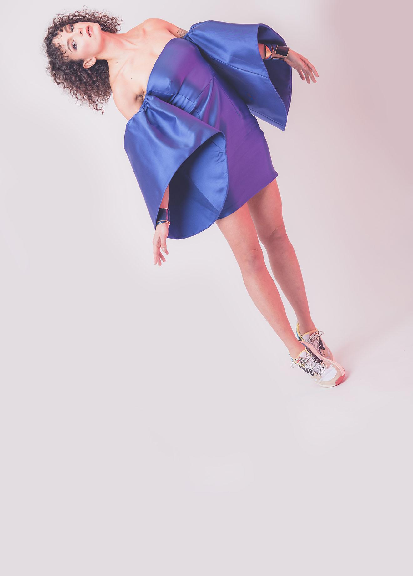 @Nais-01-2020-perfect-model-24