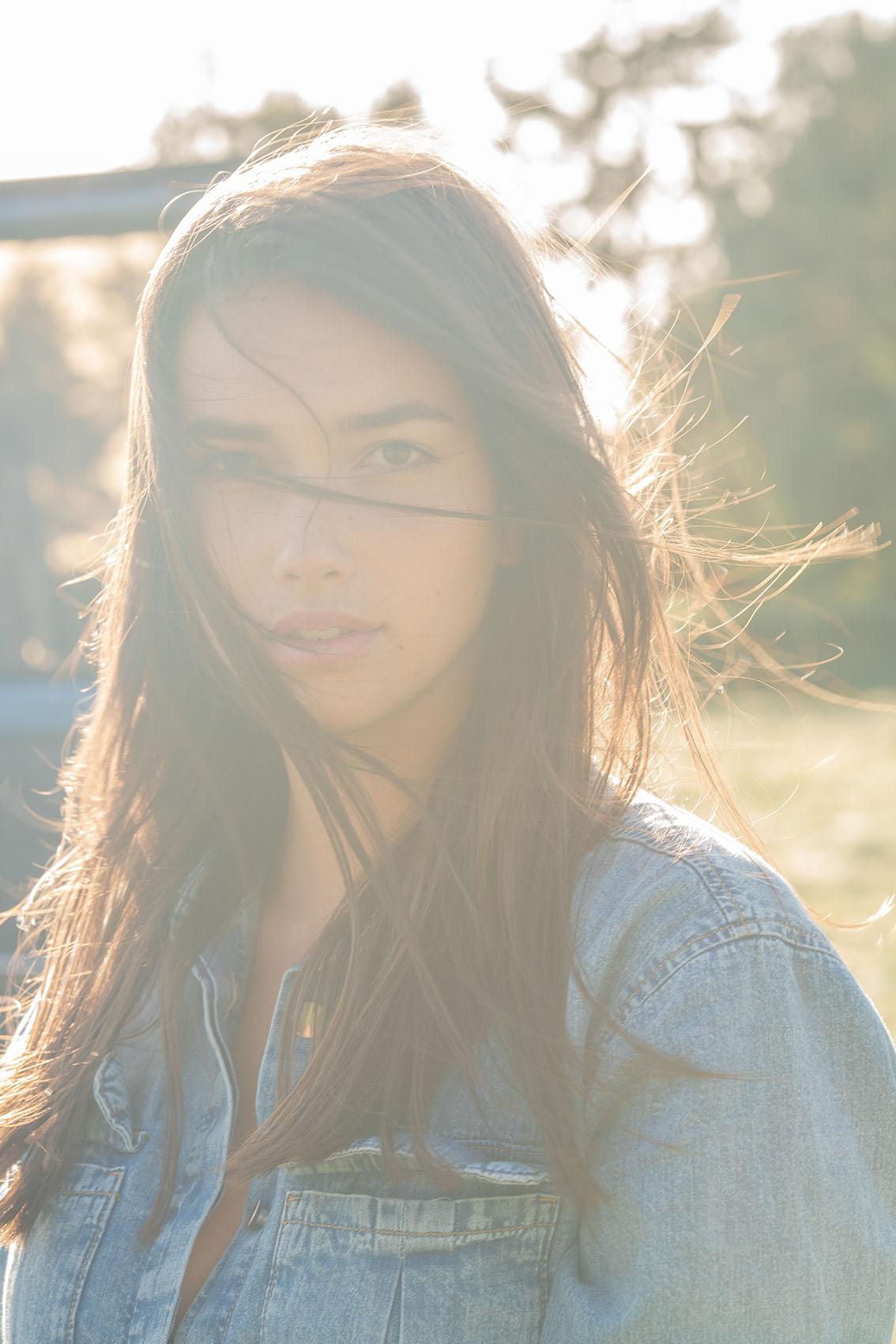 @portrait-femme-beauté-laurent-scavone