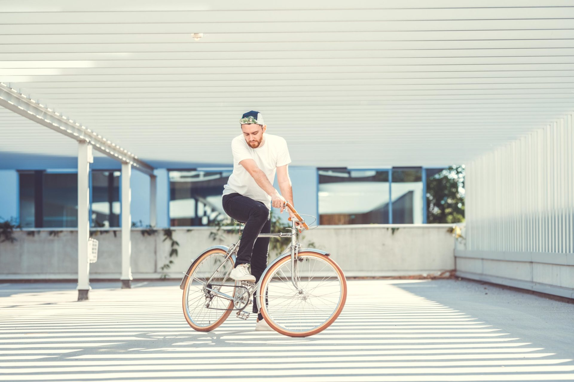 Laurent Scavone photographe lifestyle-Lille
