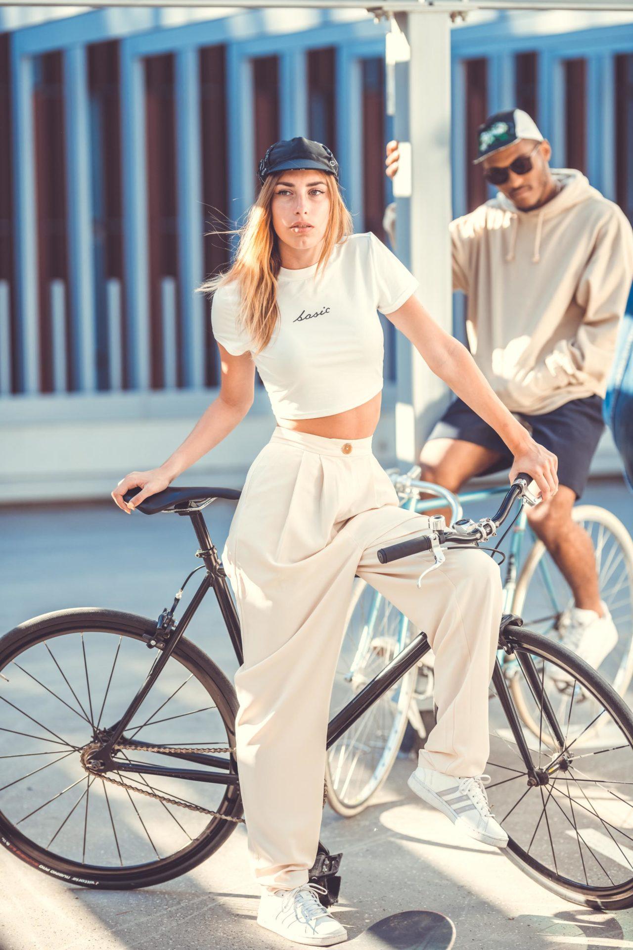 vera-cycling-casquettes-vélo-vintage-Gapette