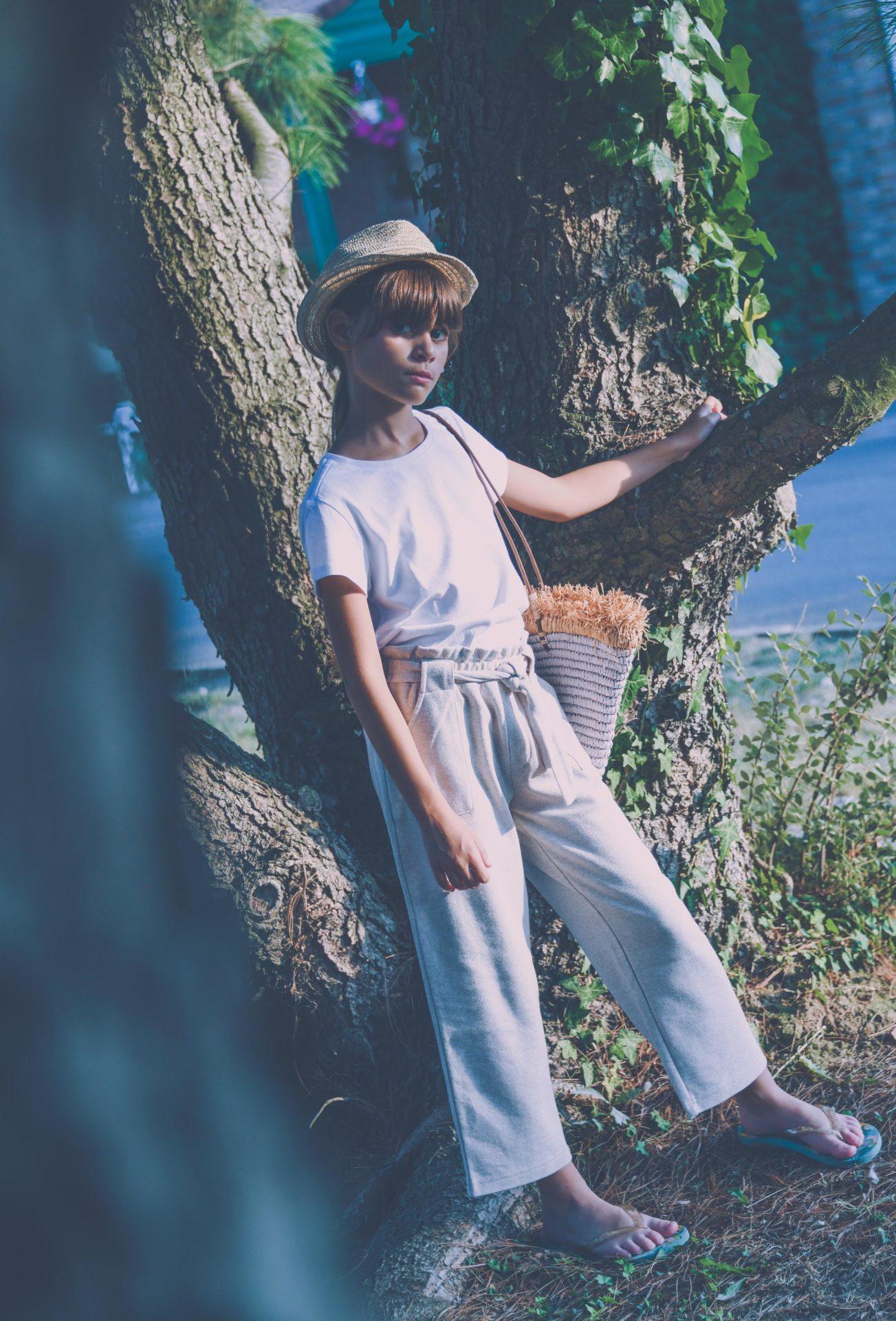 Laurent-scavone-photos-mode-enfants