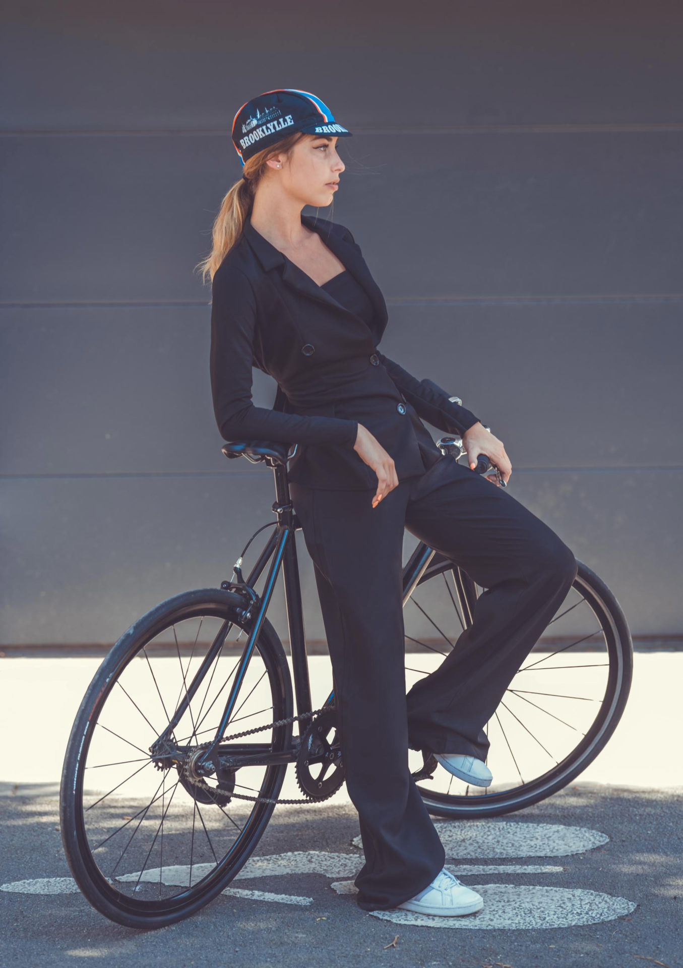 photographe-mode-Lillois-Laurent-Scavone