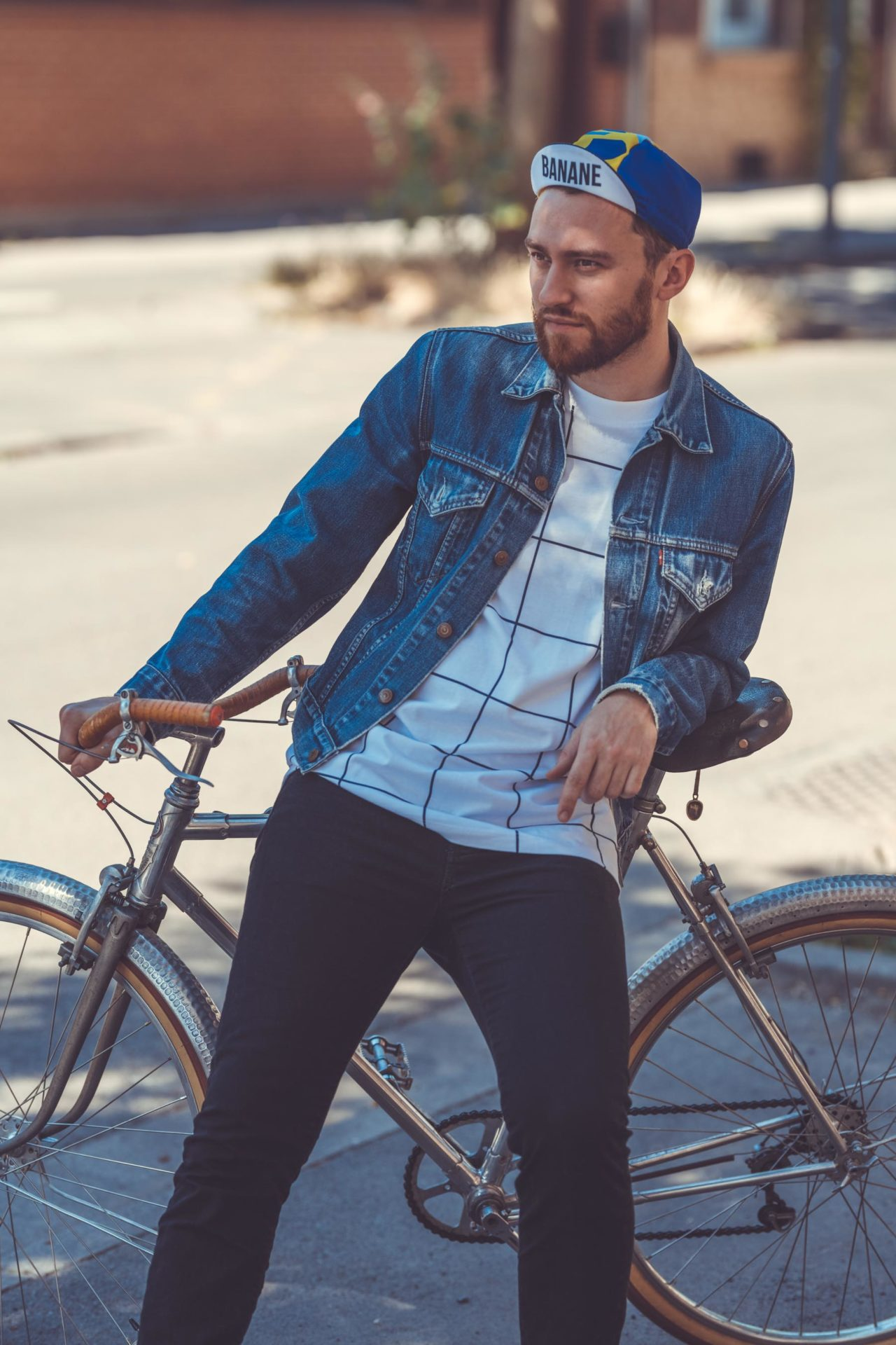 vera-cycling-selection-web-78
