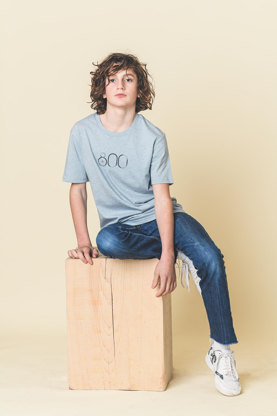 Laurent-scavone-photographe-mode-studio-lille-120